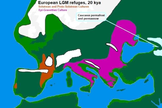 Europe20000ya
