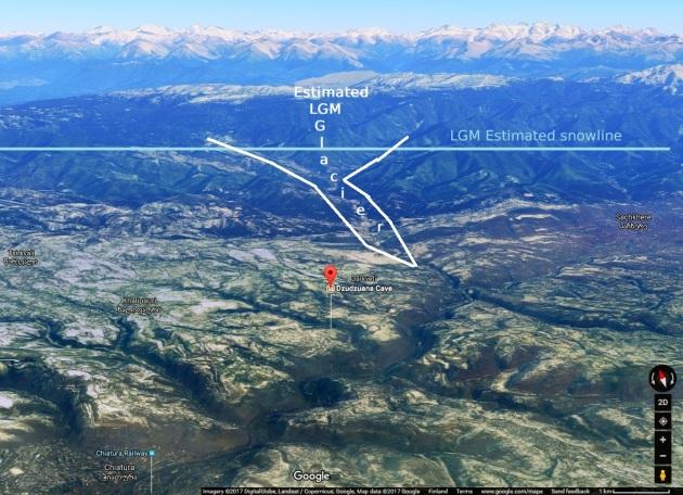 map dzudzuana 02.jpg