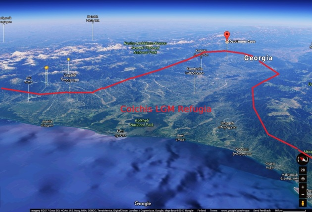 map dzudzuana 03a